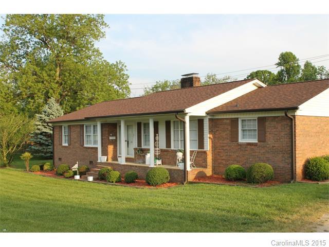 Real Estate for Sale, ListingId: 33254448, Bessemer City,NC28016