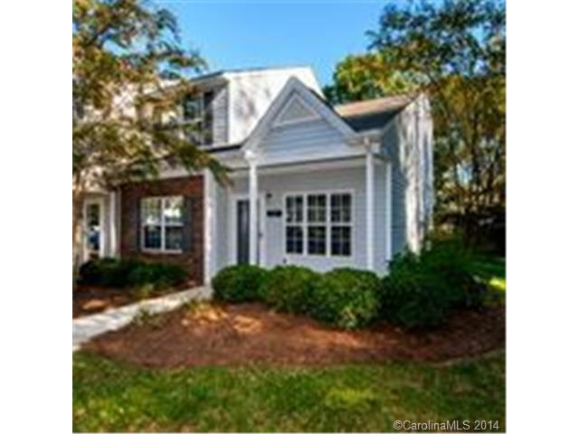 Rental Homes for Rent, ListingId:30086249, location: 435 Scarlett Lane Ft Mill 29715