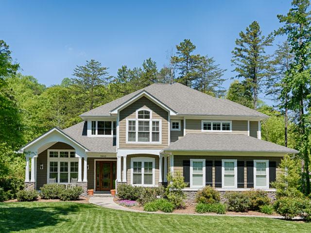 Single Family Home for Sale, ListingId:31272657, location: 3983 Cindy Lane Denver 28037