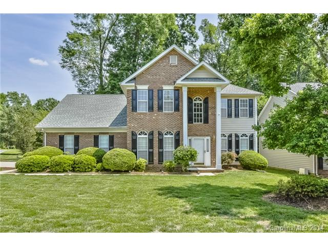 Real Estate for Sale, ListingId: 28267516, Charlotte, NC  28277
