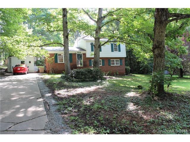 Real Estate for Sale, ListingId: 29097730, Waxhaw,NC28173