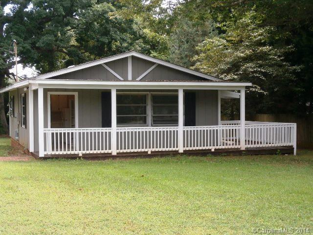 Rental Homes for Rent, ListingId:30452630, location: 467 Stutts Road Mooresville 28117