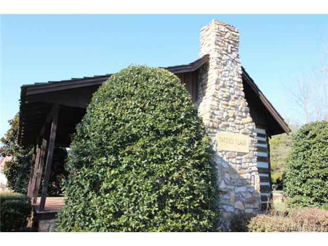 Real Estate for Sale, ListingId: 31691114, Clover,SC29710