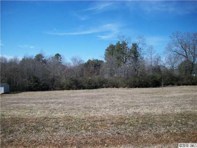 Real Estate for Sale, ListingId: 16499739, Lincolnton,NC28092