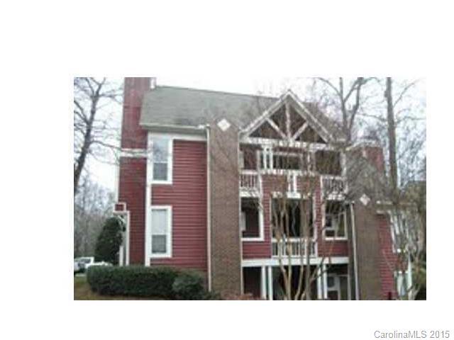 Rental Homes for Rent, ListingId:32984147, location: 2502 Cranbrook Lane # 6 Charlotte 28207