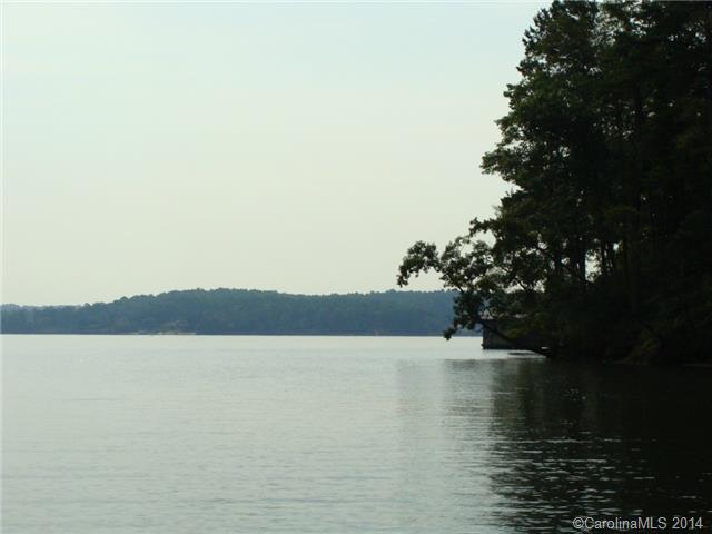 Real Estate for Sale, ListingId: 29413051, Lake Wylie,SC29710