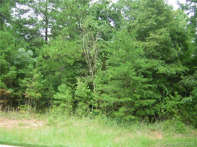 Real Estate for Sale, ListingId: 31632963, Concord,NC28027