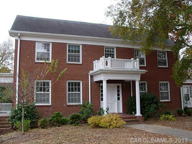 Real Estate for Sale, ListingId: 31632813, Albemarle,NC28001