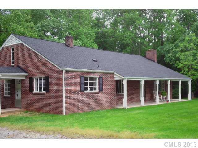Real Estate for Sale, ListingId: 23658856, Cherryville,NC28021