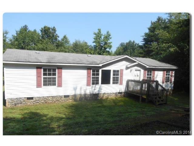 Real Estate for Sale, ListingId: 31399338, Dallas,NC28034