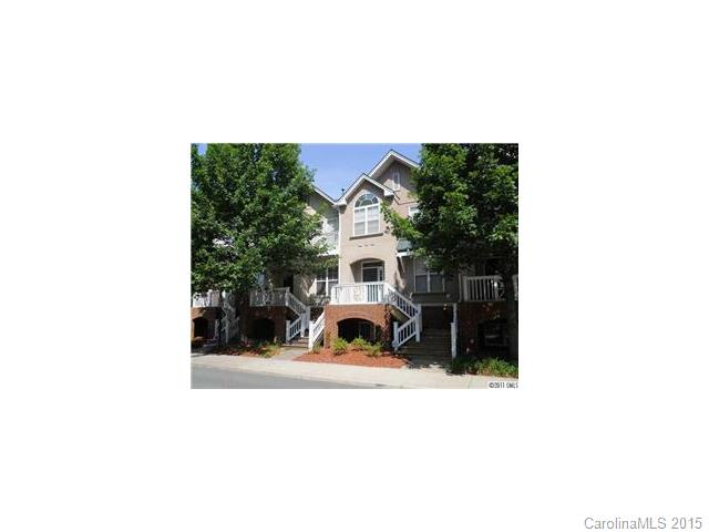 Rental Homes for Rent, ListingId:31870876, location: 813 W Fourth Street # 813 Charlotte 28202