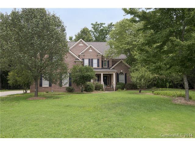 Real Estate for Sale, ListingId: 29396437, Waxhaw,NC28173