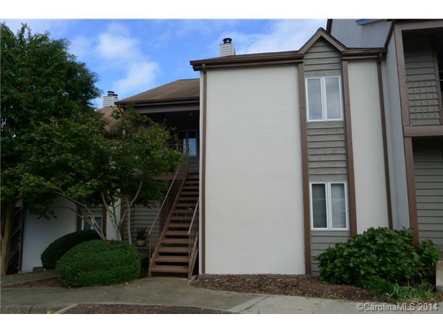 Real Estate for Sale, ListingId: 30023863, Hickory,NC28601