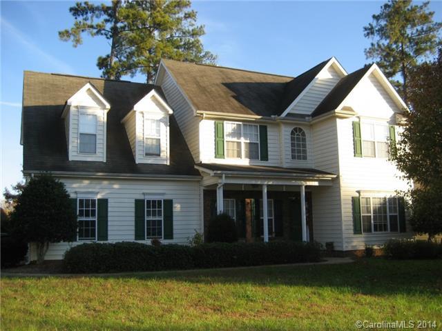 Real Estate for Sale, ListingId: 31246878, Waxhaw,NC28173