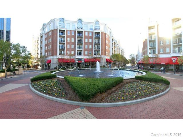 Rental Homes for Rent, ListingId:33038714, location: 4625 Piedmont Row Drive # 715 E Charlotte 28210