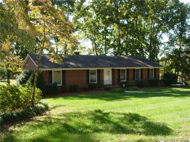 Real Estate for Sale, ListingId: 31632923, Albemarle, NC  28001