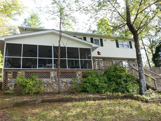 Real Estate for Sale, ListingId: 32029082, Hickory,NC28601