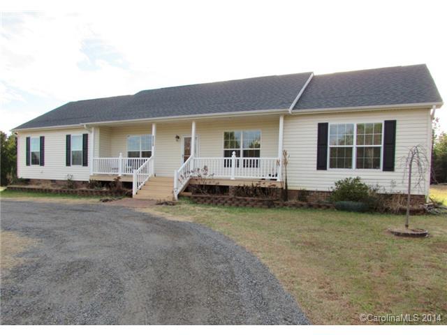 Real Estate for Sale, ListingId: 31029487, Davidson,NC28036