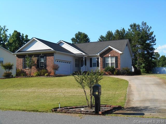 Real Estate for Sale, ListingId: 26037984, Gastonia,NC28052