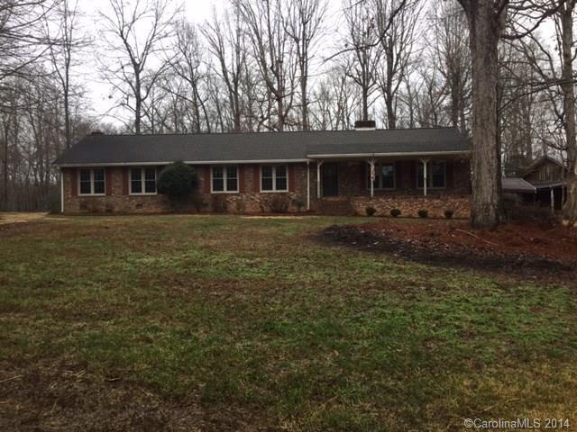 Real Estate for Sale, ListingId: 26370495, Indian Trail,NC28079