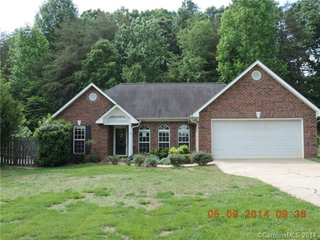 Real Estate for Sale, ListingId: 28975705, Salisbury, NC  28147
