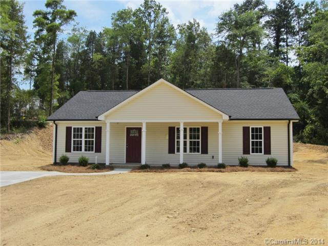 Real Estate for Sale, ListingId: 28922799, Concord, NC  28025