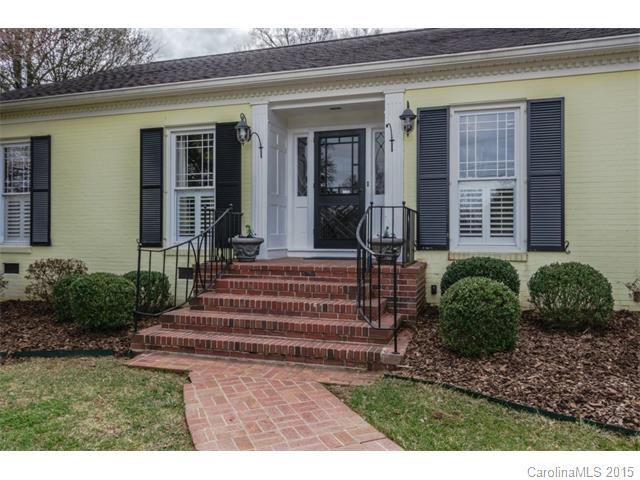Real Estate for Sale, ListingId: 32122460, Gastonia,NC28054
