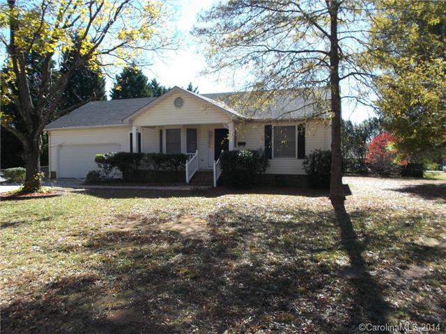 Real Estate for Sale, ListingId: 30576165, Kannapolis,NC28083