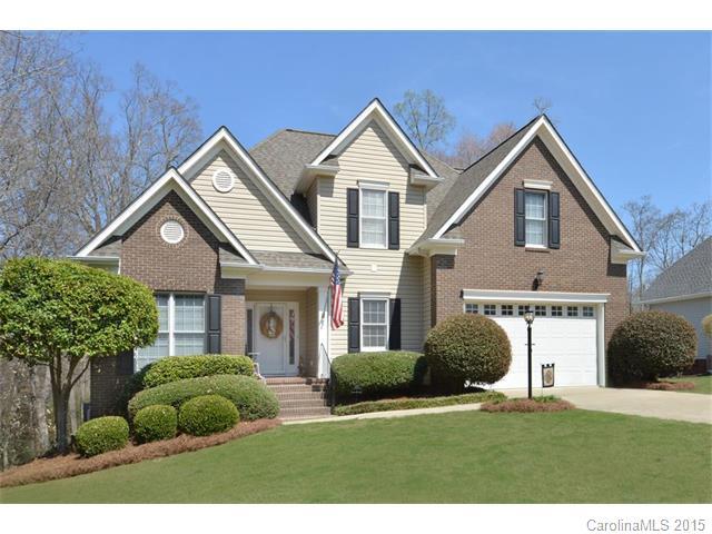 Real Estate for Sale, ListingId: 32465908, Ft Mill,SC29715