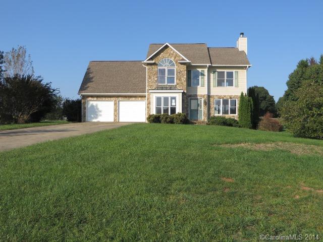 Real Estate for Sale, ListingId: 30150313, Newton,NC28658