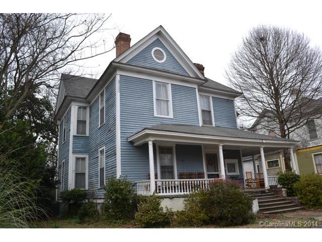 Real Estate for Sale, ListingId: 31260180, Rock Hill,SC29730