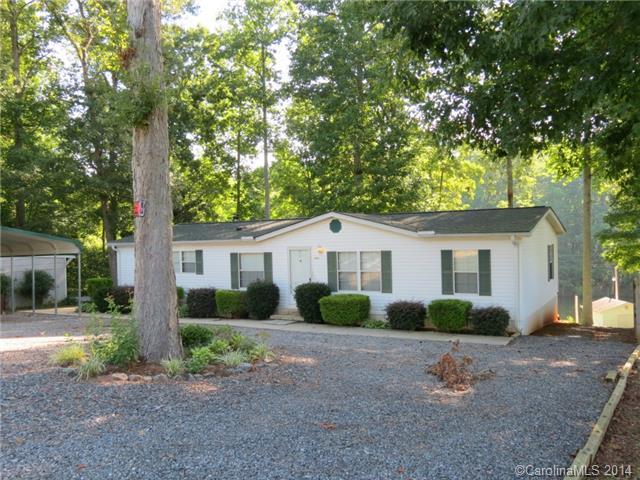 Real Estate for Sale, ListingId: 29665204, Lincolnton,NC28092