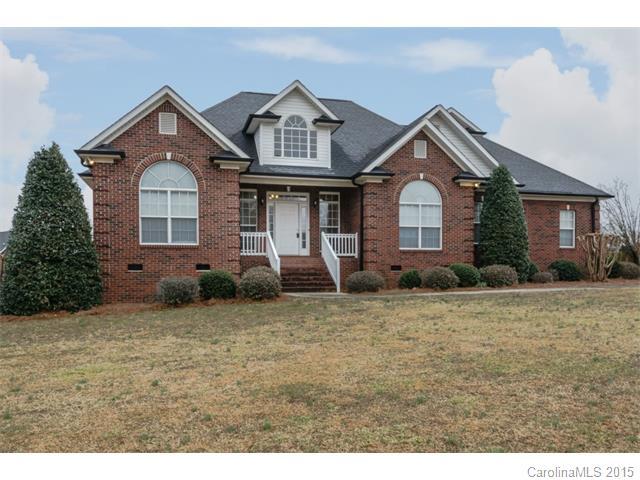 Real Estate for Sale, ListingId: 31181672, Wingate,NC28174