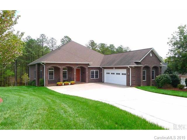 Real Estate for Sale, ListingId: 33189299, Granite Falls,NC28630