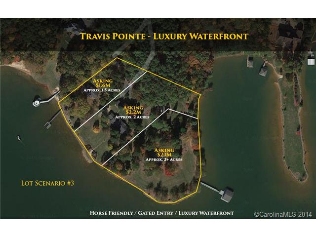 Real Estate for Sale, ListingId: 30794386, Mooresville,NC28117