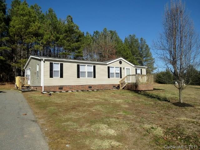 Real Estate for Sale, ListingId: 31555059, Granite Falls,NC28630