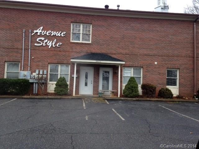 Rental Homes for Rent, ListingId:31076695, location: 1601 Norwood Road Statesville 28677