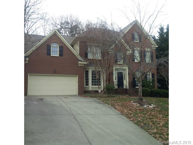 Rental Homes for Rent, ListingId:31884463, location: 6541 Moonlight Lane Charlotte 28269