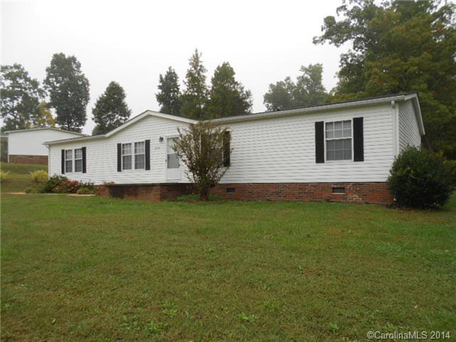 Real Estate for Sale, ListingId: 30452642, Maiden,NC28650