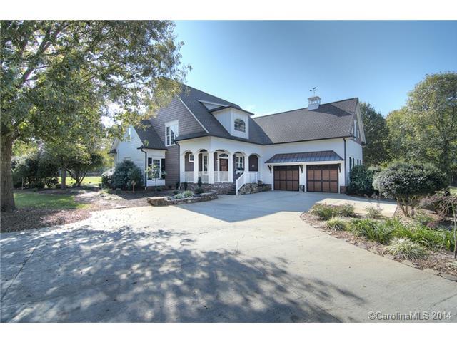 Real Estate for Sale, ListingId: 30439632, Waxhaw,NC28173