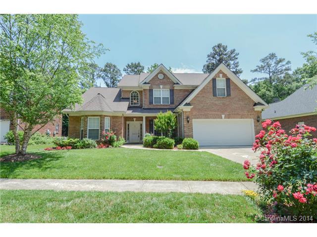 Real Estate for Sale, ListingId: 28321151, Indian Trail,NC28079
