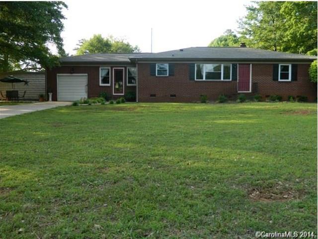 Real Estate for Sale, ListingId: 30465610, Belmont,NC28012