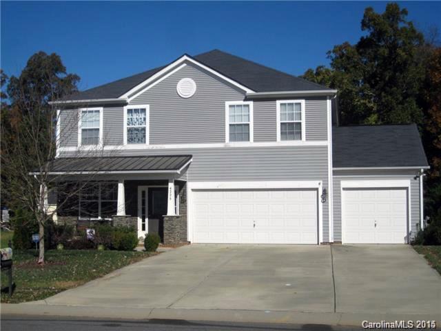 Real Estate for Sale, ListingId: 30576158, Monroe,NC28110