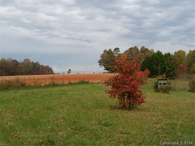 Real Estate for Sale, ListingId: 30641541, Hamptonville,NC27020