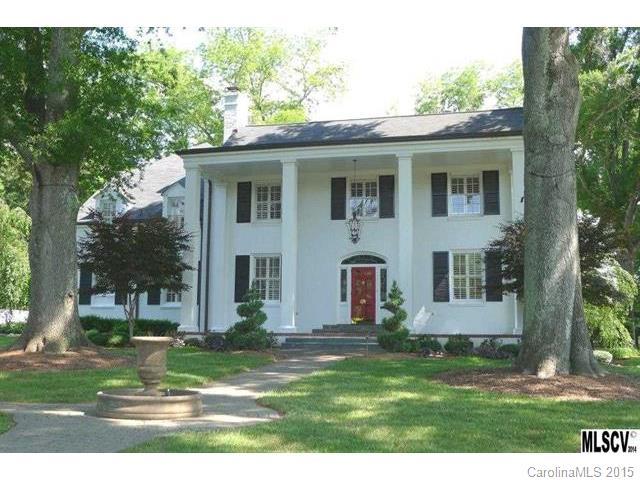 Real Estate for Sale, ListingId: 32984182, Newton,NC28658