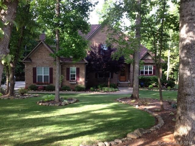 Real Estate for Sale, ListingId: 31349802, Rock Hill,SC29730