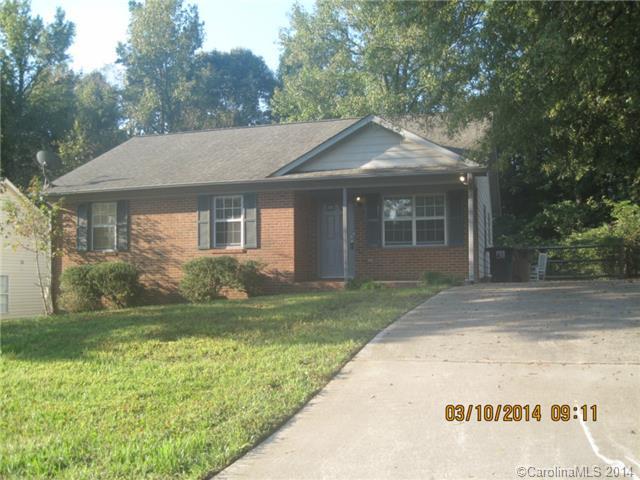 Real Estate for Sale, ListingId: 30150340, Monroe,NC28110