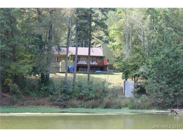 Real Estate for Sale, ListingId: 30439124, Mint Hill,NC28227