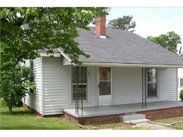 Property for Rent, ListingId: 30828848, Lincolnton, NC  28092