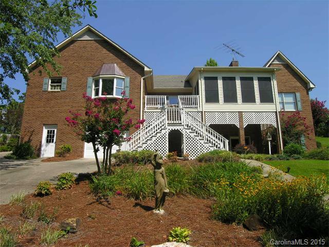 Real Estate for Sale, ListingId: 32861178, Mt Gilead,NC27306